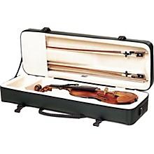 Bam Classic Violin Case