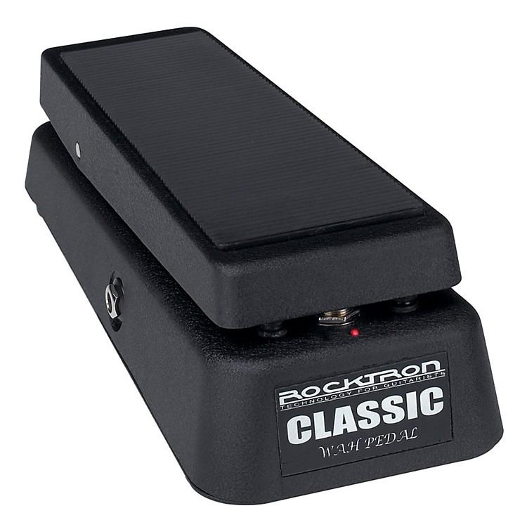RocktronClassic Wah PedalBlack