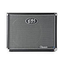 "EBS ClassicLine 112 1x12"" Bass Cabinet Level 1 Black"