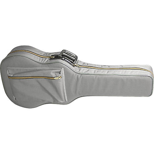 HumiCase Classical Guitar Case Cover-thumbnail