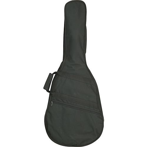musician 39 s gear classical guitar gig bag musician 39 s friend. Black Bedroom Furniture Sets. Home Design Ideas
