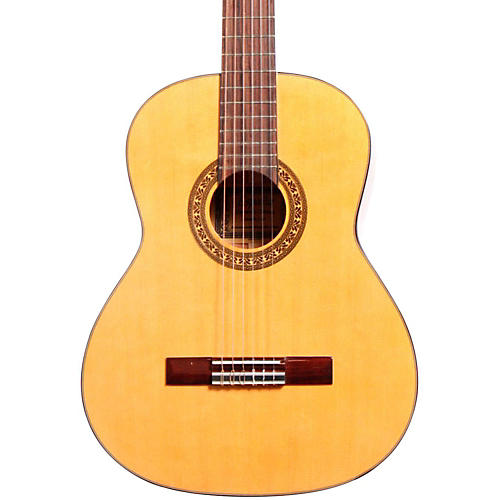 Espana Classical Guitar Natural