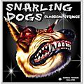 Snarling Dogs Classical Guitar Strings  Thumbnail