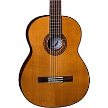 Dean Classical Plus Solid Cedar Top Acoustic Guitar