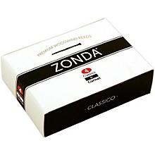 Zonda Classico Bb Clarinet Reed Strength 4 Box of 10