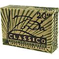 Zonda Classico Bb Clarinet Reeds Strength 2 Box of 10