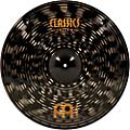 Meinl Classics Custom Dark Ride Cymbal thumbnail