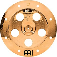 Meinl Classics Custom Trash China Cymbal