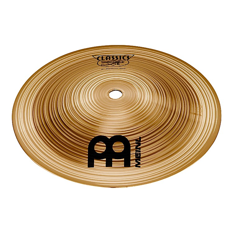 MeinlClassics High Bell8 In