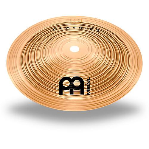 Meinl Classics Medium Bell Cymbal 8 Inch-thumbnail