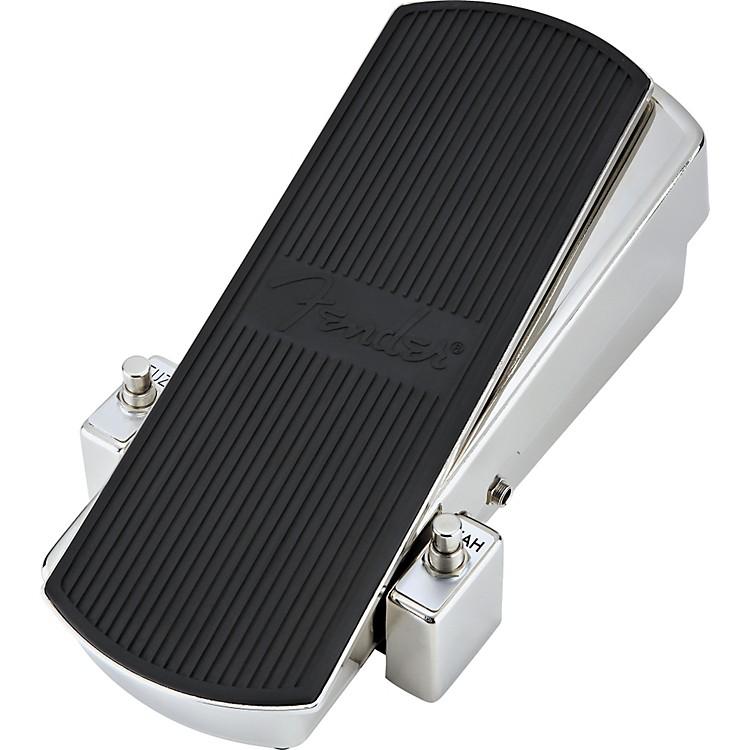 FenderClassics Series Fuzz-Wah Pedal