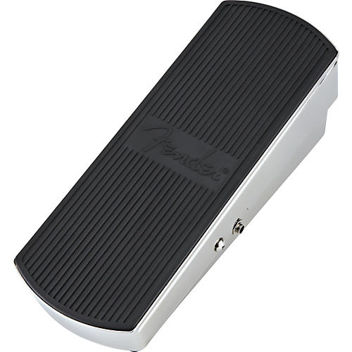 Fender Classics Series Volume Pedal