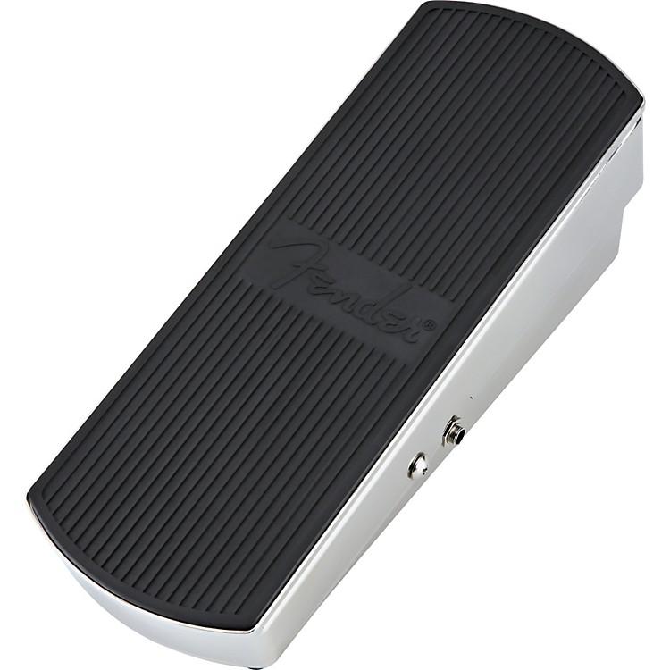 FenderClassics Series Volume Pedal