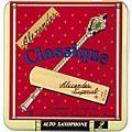 Alexander Reeds Classique Alto Saxophone Reeds  Thumbnail