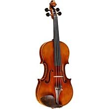 Ren Wei Shi Classique Series Violin