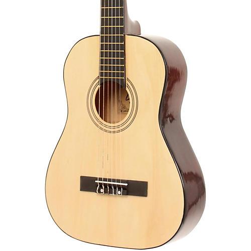 Lyons Classroom Guitar  1/2 Size
