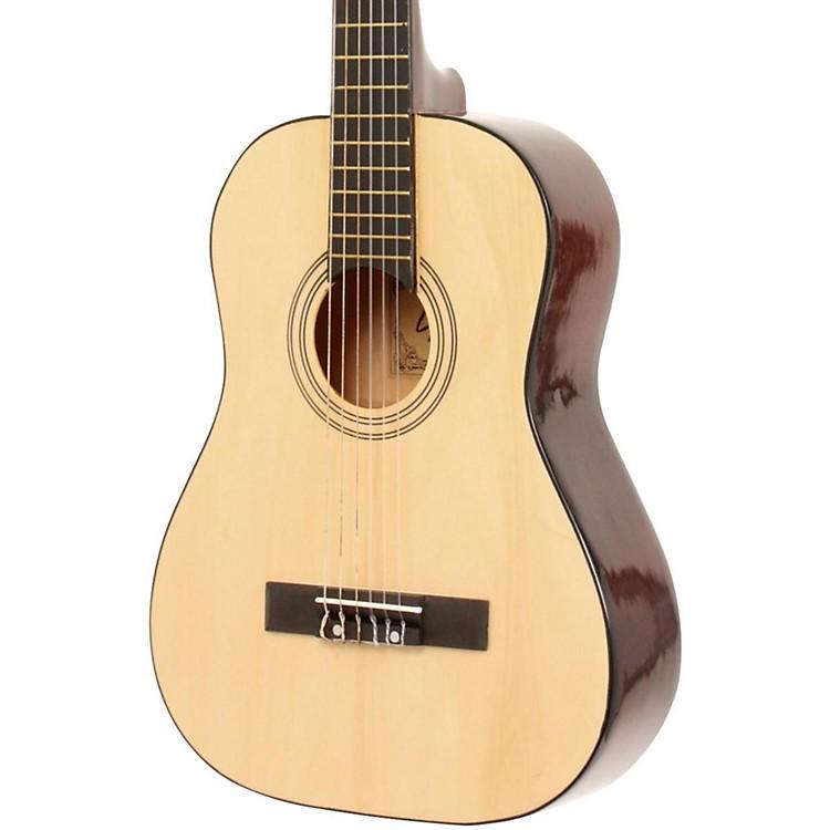 LyonsClassroom Guitar4/4 Size