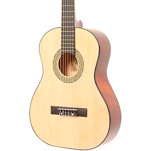 Lyons Classroom Guitar  3/4 Size