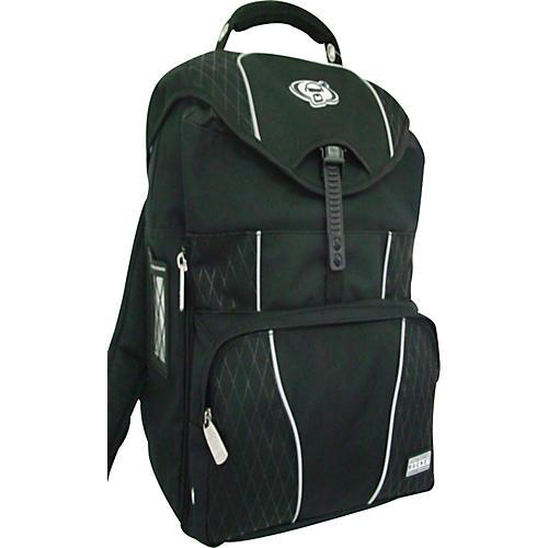 Protection Racket Classroom Pack-thumbnail