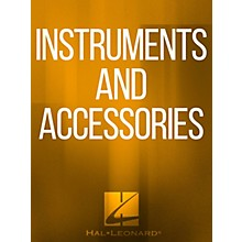 Hal Leonard Claude Bolling - Concerto Transcribed Series