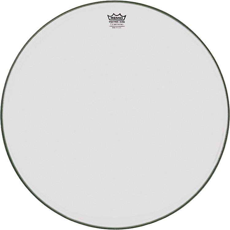 RemoClear Regular Timpani Head29 Inch