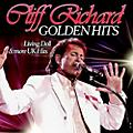 Alliance Cliff Richard - Golden Hits thumbnail