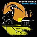 Alliance Clifton Chenier - Bayou Blues thumbnail