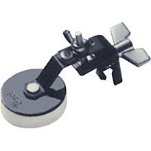 Pearl Clip-On External Drum Muffler