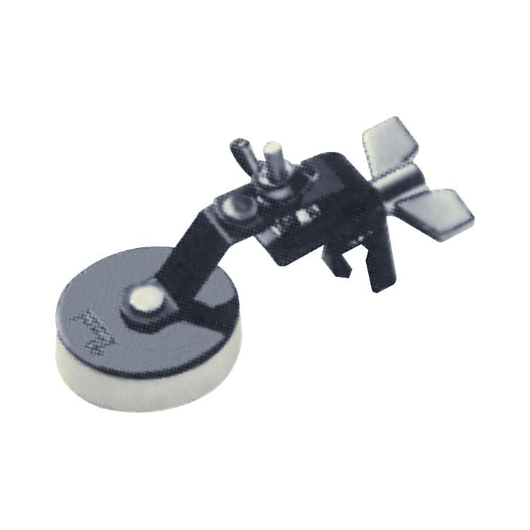 PearlClip-On External Drum Muffler