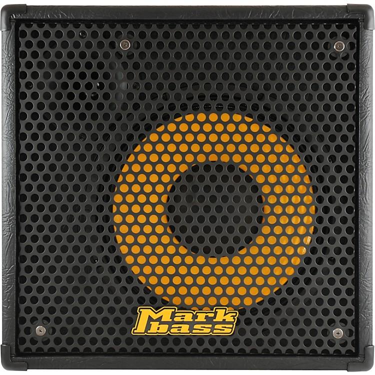 MarkbassClub 121 400W 1x12 Bass Speaker Cabinet