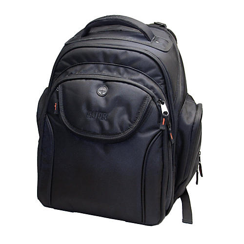 Gator Club Back Pack