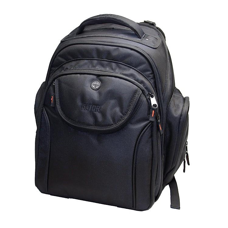 GatorClub Back Pack