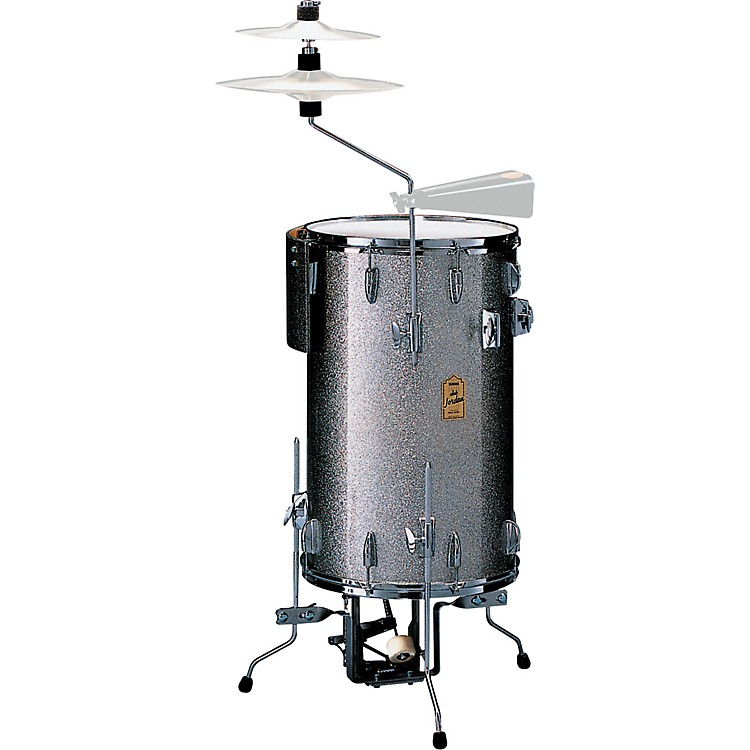 Yamaha Club Jordan Cocktail Drum