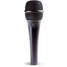 Electro-Voice Co7 Cobalt Vocal Mic