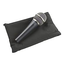 Electro-Voice Co9 Cobalt Premium Vocal Mic