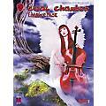 Cherry Lane Coal Chamber - Chamber Music Guitar Tab Book thumbnail