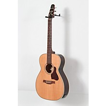 Seagull Coastline CH Momentum HG Acoustic-Electric Guitar Level 3 Natural 190839107596