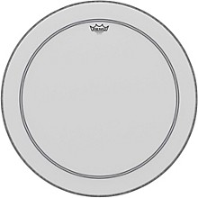 Remo Coated Powerstroke 3 Bass Drum Head Level 1  26 in.