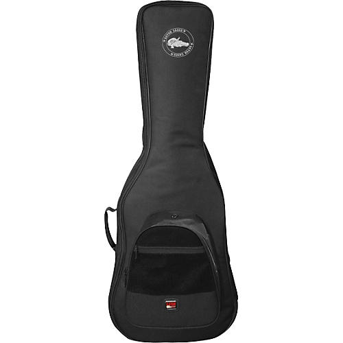Gator Cobra Series Bass Gig Bag