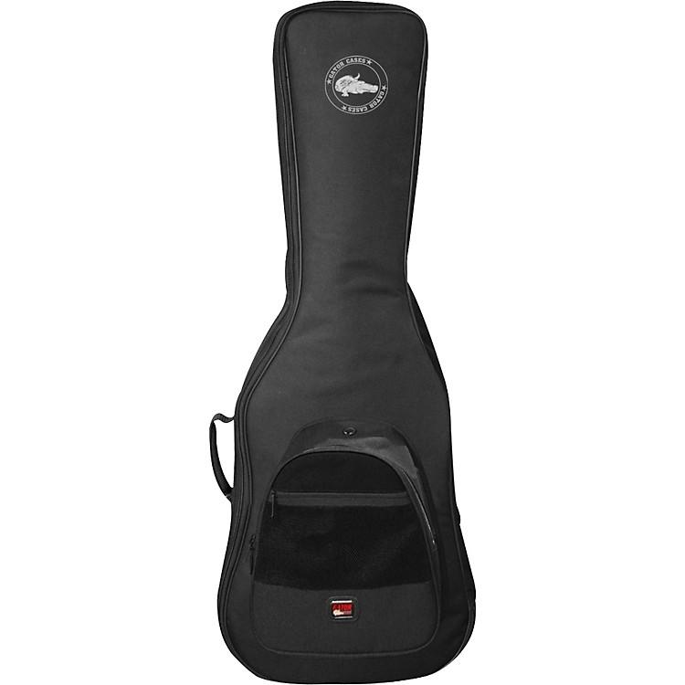 GatorCobra Series Bass Gig Bag