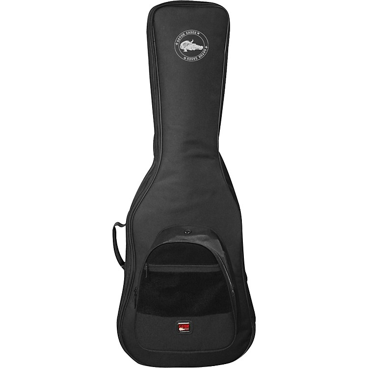 Gator Cobra Series Dread Gig Bag