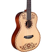 Disney/Pixar Coco x Cordoba Acoustic Guitar