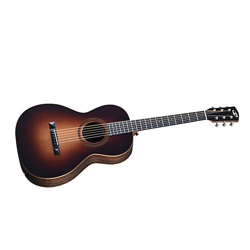 Bedell Coffee House Series MBCH-26-SB Acoustic Guitar-thumbnail