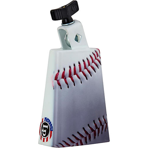 LP Collectabells Baseball Cowbell-thumbnail