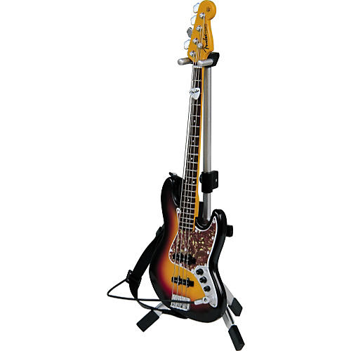 Fender Collectible Mini Jazz Bass