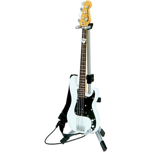 Fender Collectible Mini Precision Bass-thumbnail