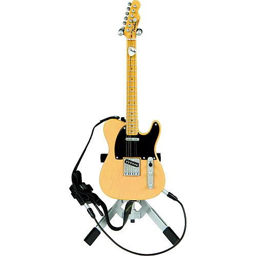 Fender Collectible Mini Telecaster