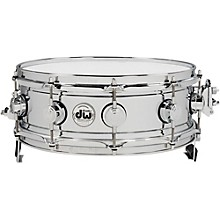 DW Collector's Series True-Sonic Snare Drum