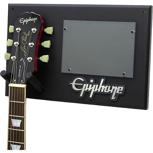 Epiphone Collegiate Electric Guitar-thumbnail