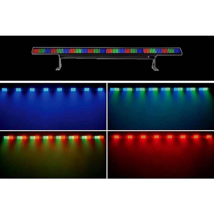 ChauvetColor Strip LED DM Linear Color Wash